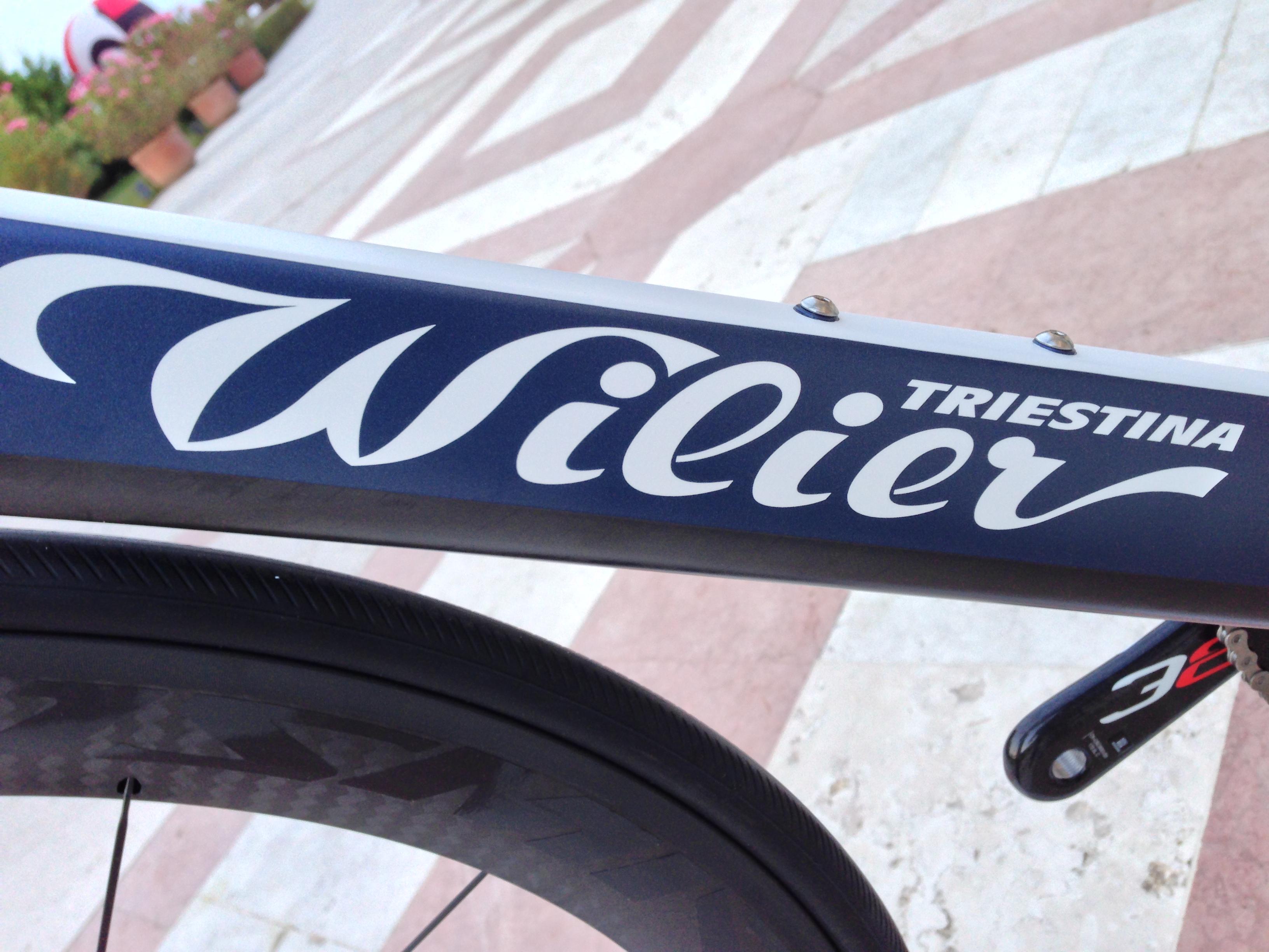wilier cento1 air 2014