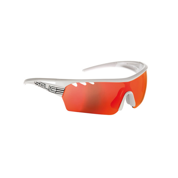 Salice-006-rw-white-rw-red-cycling-sunglasses