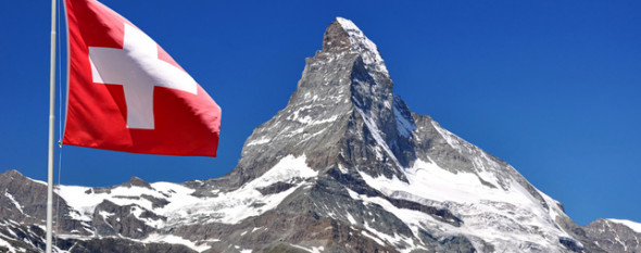 Svizzera mon amour: cosa scoprire per un viaggio indimenticabile