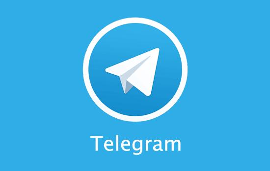 Alexdelli.it disponibile sul nuovo canale Telegram dedicato